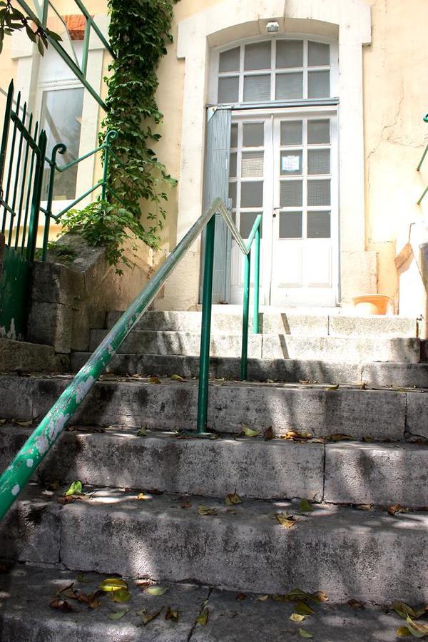 Crédits image : Ville de Montferrier-sur-Lez