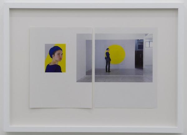 Nuit des musées 2019 -Carré d'art - musée d'art contemporain
