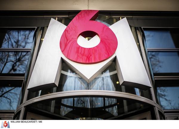 Journées du patrimoine 2017 - Le Groupe M6 vous ouvre ses portes !