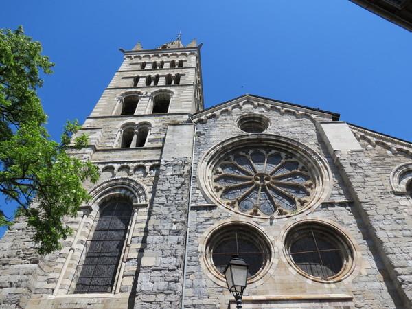 Crédits image : ville d'Embrun