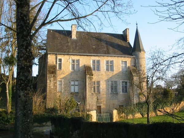 Crédits image : © Mairie de Boivre la Vallée
