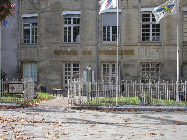 Crédits image : Ardèche Hermitage Tourisme