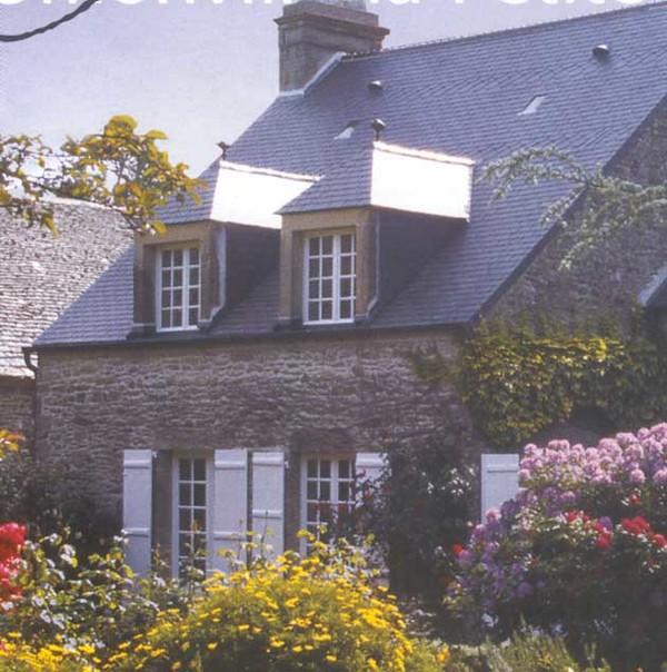 Journées du patrimoine 2017 - Visite libre de la Maison Jacques Prévert
