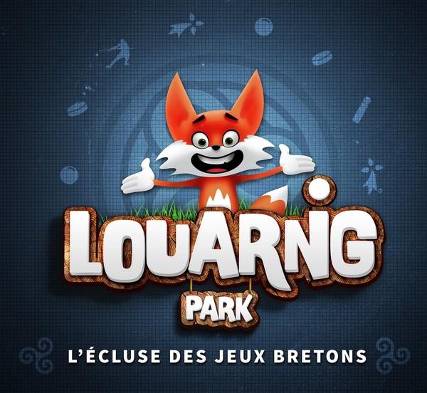 Crédits image : Confédération FALSAB / Louarnig Park