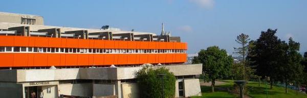 Crédits image : Université de Lorraine