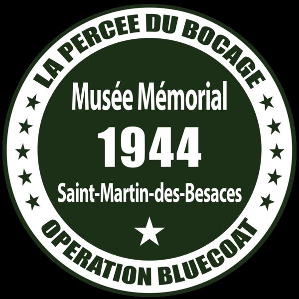 Nuit des musées 2019 -Musée de La Percée du Bocage