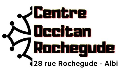 Centre Occitan Rochegude