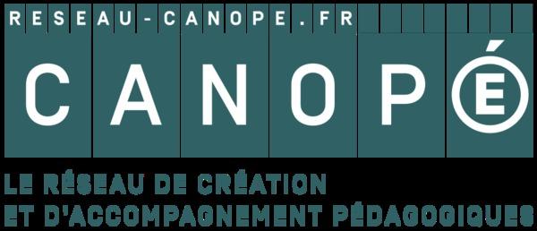 Crédits image : Canopé de Corse