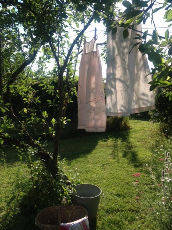 Rendez Vous aux Jardins 2018 -Le Jardin de Catherine