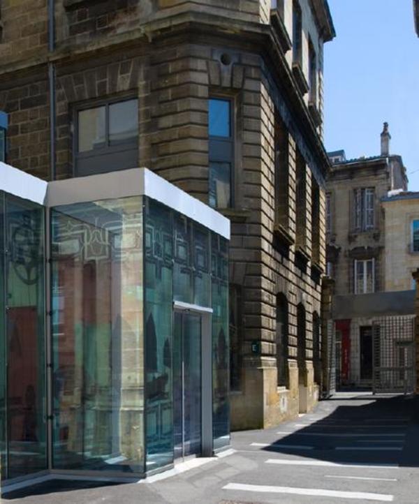 Crédits image : © université de Bordeaux