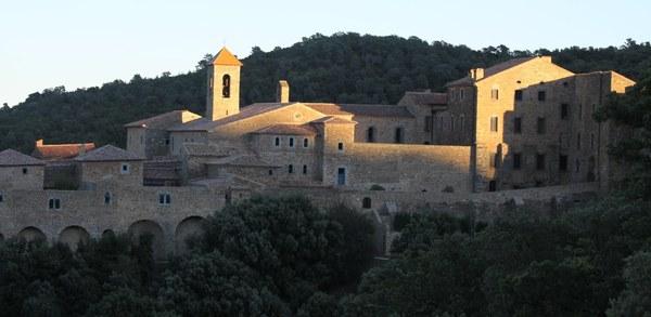 Crédits image : Mairie de Collobrières