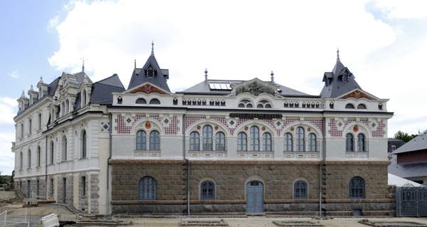 Journées du patrimoine 2020 - Visite libre du musée Joseph-Denais