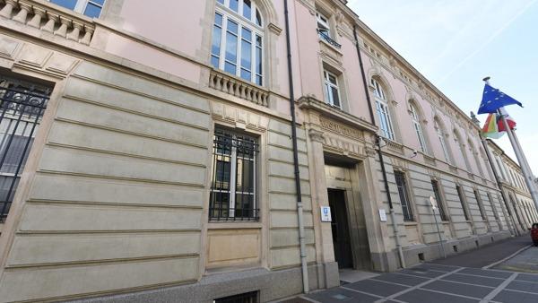 Crédits image : Conseil départemental des Vosges