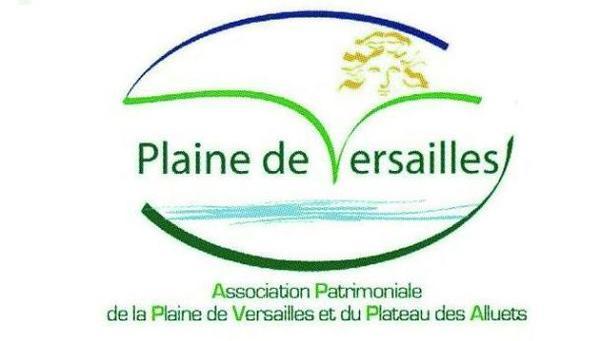 Maison de la Plaine de Versailles
