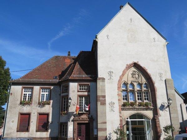 Crédits image : ©Communauté de Communes de la Vallée de la Doller et du Soultzbach