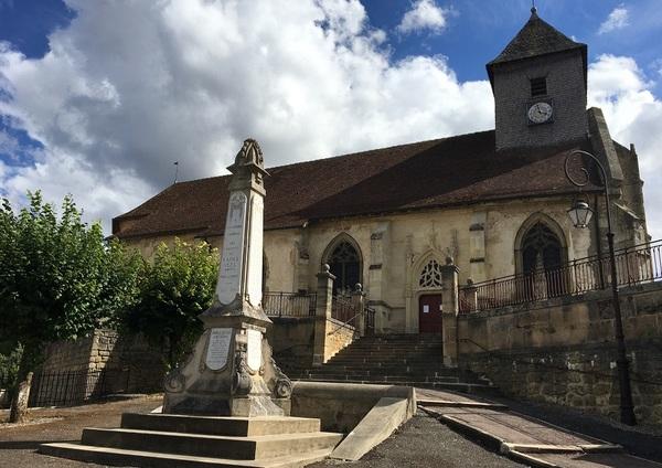 Crédits image : OT Sud Meuse