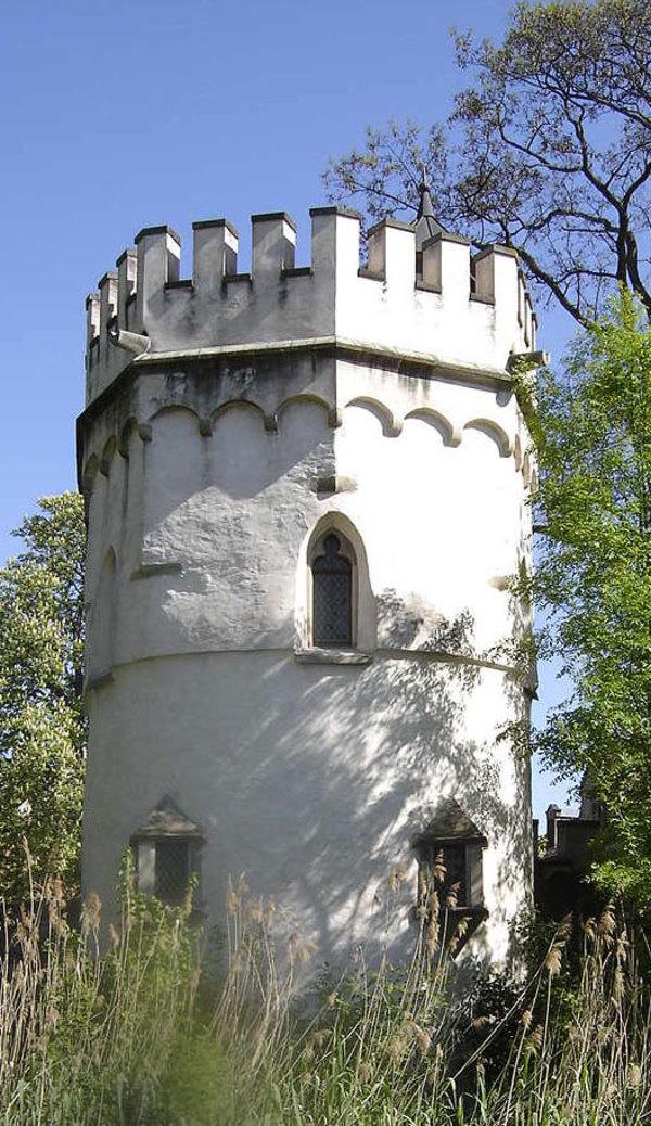 Crédits image : Ville de Rosheim