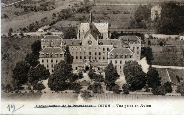 Crédits image : Jean-Louis Guérin