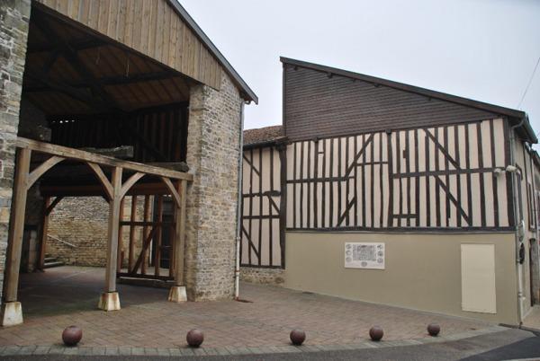 Crédits image : Ville de Saint-Dizier/Service communication