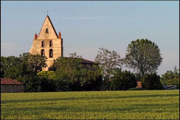 Journées du patrimoine 2017 - Visite commentée du Burgaud