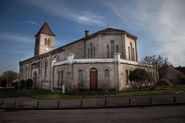 Crédits image : copyright Ville d'Argenteuil