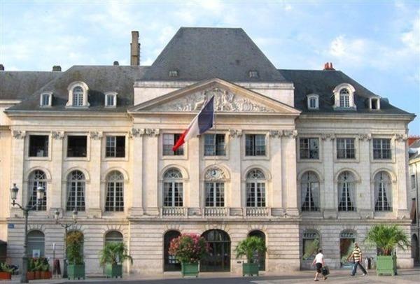 Crédits image : CCI Loiret
