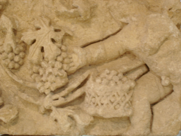 Journées du patrimoine 2017 - Découverte du site gallo-romain d'Escolives-Sainte-Camille