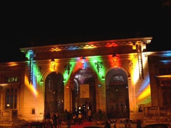 Nuit des musées 2018 -Musée d'Art et d'Archéologie du Périgord