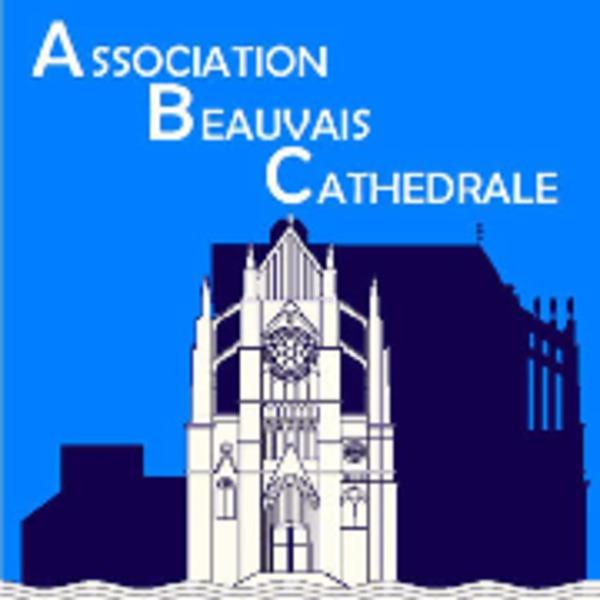 Crédits image : Association Beauvais Cathédrale