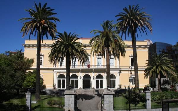 Crédits image : Préfecture de Corse
