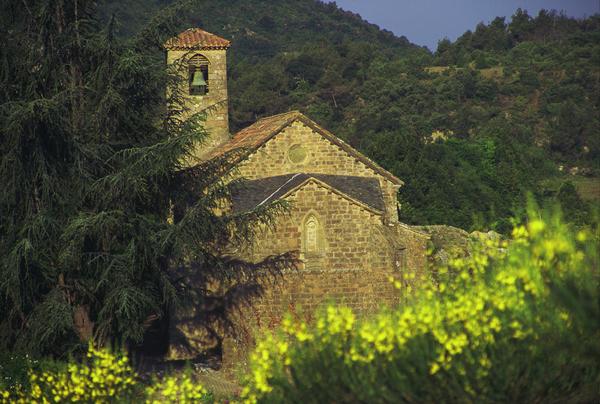 Journées du patrimoine 2017 - Eglise Saint-Étienne et son retable du XVIe siècle