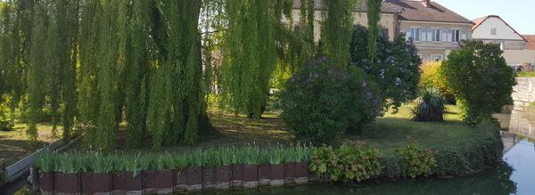 Crédits image : Ville de Condé-sur-Marne