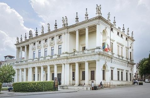 Museo Civico di Palazzo Chiericati