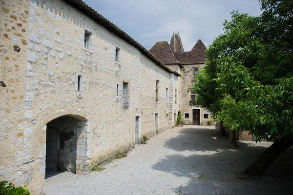 Crédits image : © Musée Jeanne d'Albret