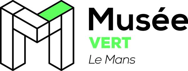 Musée Vert - muséum d'histoire naturelle du Mans