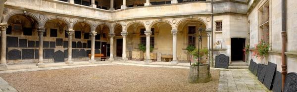 Crédits image : Musée-princerie de Verdun
