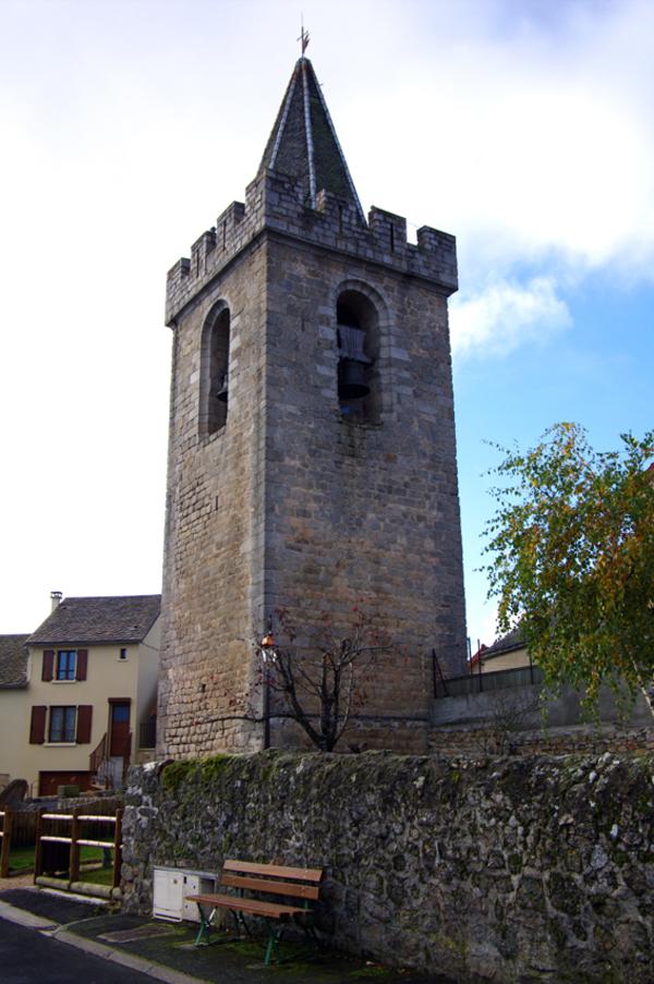 Crédits image : Monts du Midi Tourisme