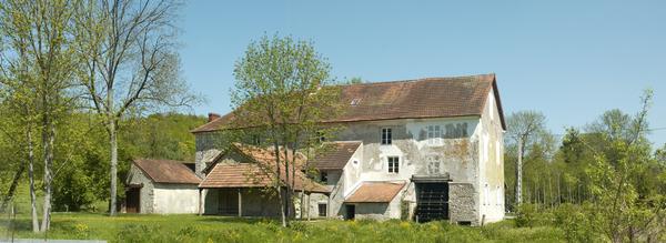 Crédits image : Moulins Bourgeois
