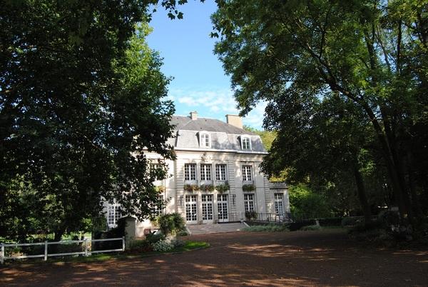 Crédits image : Ville de Nieppe