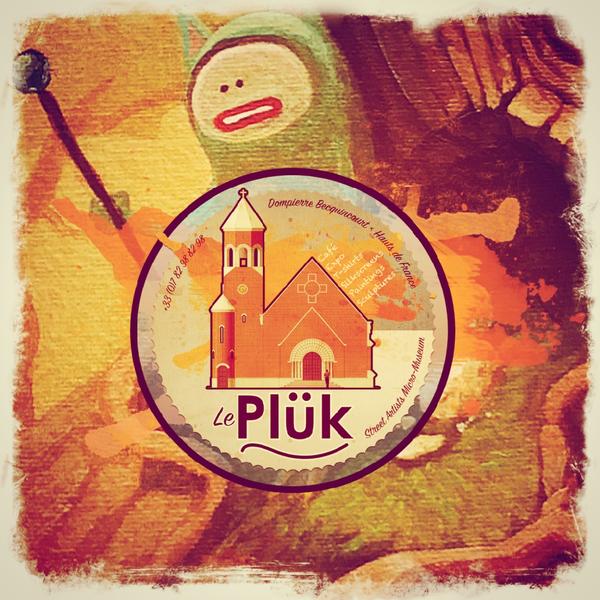 Crédits image : Le Plük