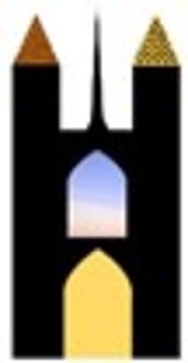 Crédits image : Amis de la Cathédrale de Dijon