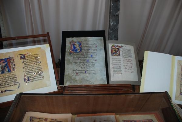 Journées du patrimoine 2020 - Journées du patrimoine - Abbaye de La Roë