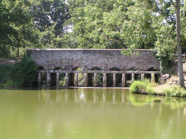 Journées du patrimoine 2017 - Initiation à la fouille archéologique sur le thème du Moyen-Age