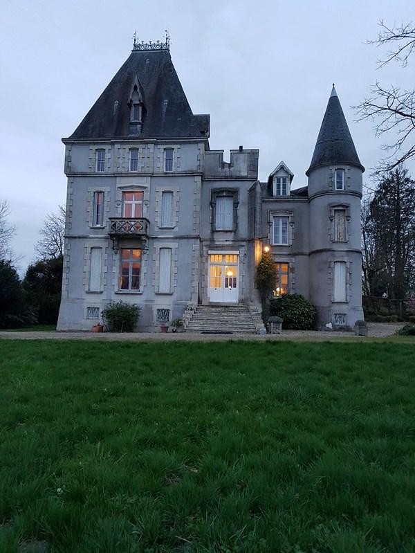 Crédits image : Ville de Bellerive-sur-Allier