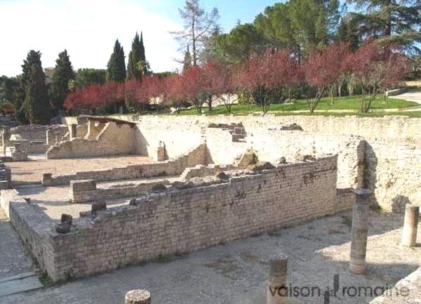 Journées du patrimoine 2018 - Visite libre du Musée Archéologique Théo Desplans
