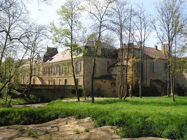 Journées du patrimoine 2017 - Expositions au château de l'Isle-de-Noé