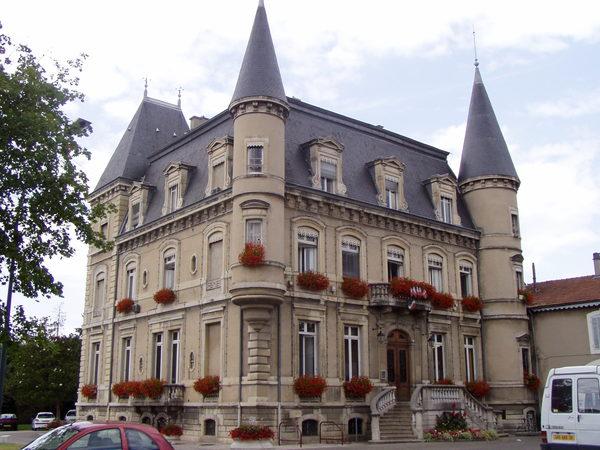 Crédits image : © Musée de Bourgoin-Jallieu