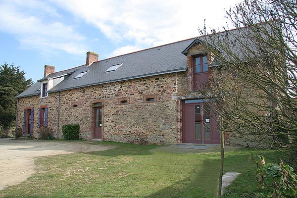 Nuit des musées 2019 -Carrière des Fusillés - Musée de la Résistance de Châteaubriant