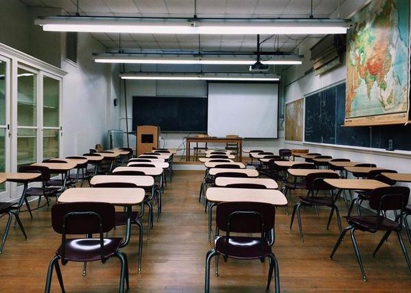 Crédits image : Collège / Droits libres