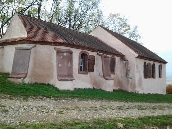 Crédits image : Mairie de Hohengoeft